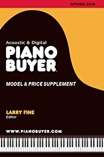 Best go piano price Reviews