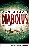 Diabolus: Thriller