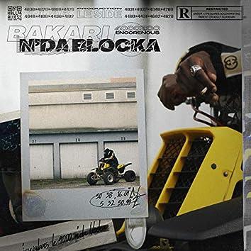 N'Da Blocka