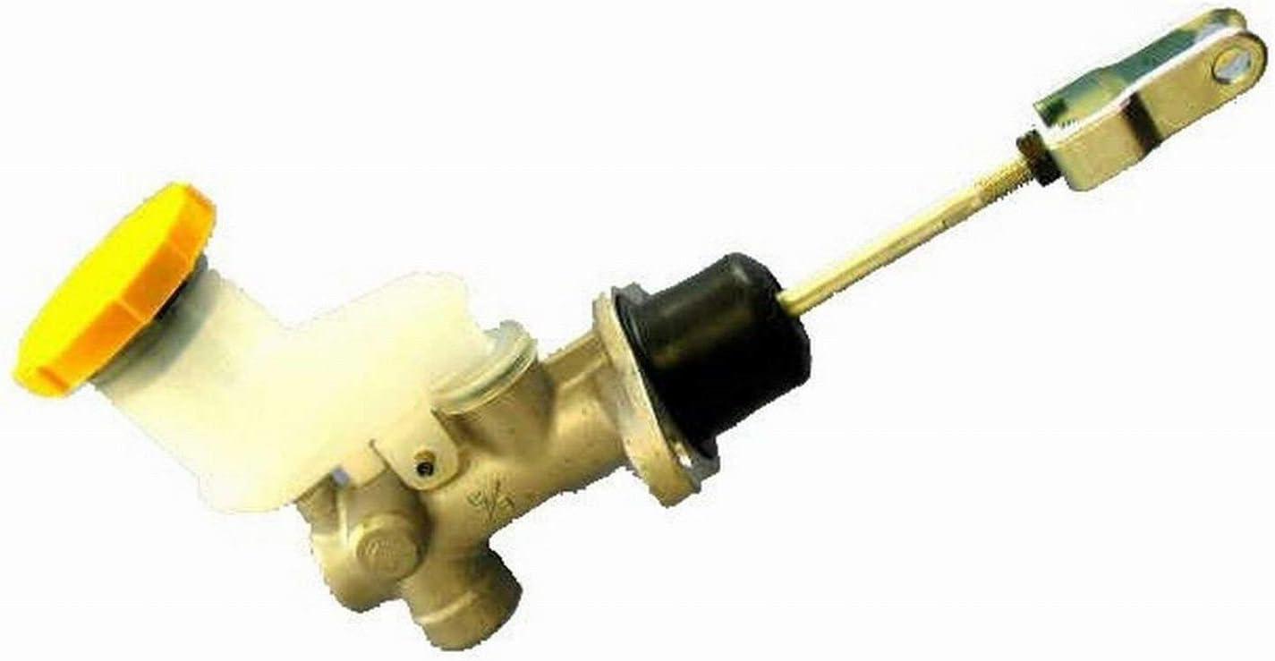 AMS Automotive 1 year warranty Clutch Cylinder shopping Master M1504