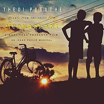 Thedi Poguthe