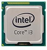 Intel Processeur Core i3-3240 / 3.40 GHz 2 coeurs Socket LGA1155 3 Mo Cache Version...