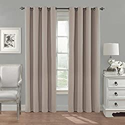 Curtains for the home great linen 4th anniversary gift for your husband