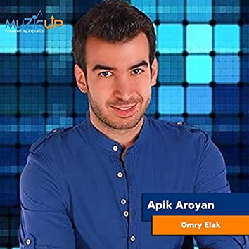 Omry Elak
