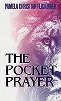 The Pocket Prayer