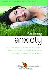 Master Your Anxiety Joe Griffin