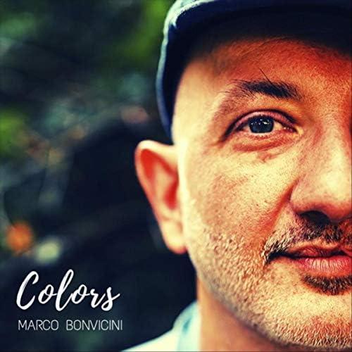 Marco Bonvicini