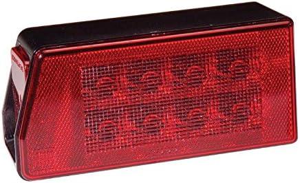 Innovative Lighting Under 80 L E D Rectangular Tail Light Left Side 282 4400 product image
