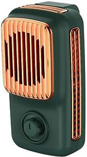 NMD&LR Ventilador del Enfriador De Teléfono, Radiador De Teléfono Móvil De Enfriamiento Rápido Semiconductor, Radiador Sil...