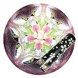 【日本製】『季節の万華鏡』 オイル万華鏡 桜(さくら)season-sakura 【ギフト】【お祝い】