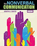 The Nonverbal Communication Book