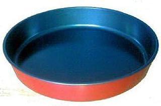 Microwave Browner (Red)