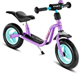 Puky LR M Plus Wheel Kids, Flieder