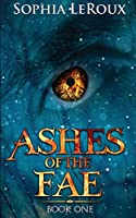 Ashes of the Fae (Curse of the Fae)
