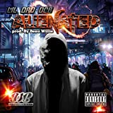 Alienated [Explicit]