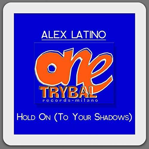 Alex Latino