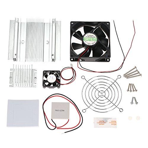 radiadores termoelectricos fabricante skrskr