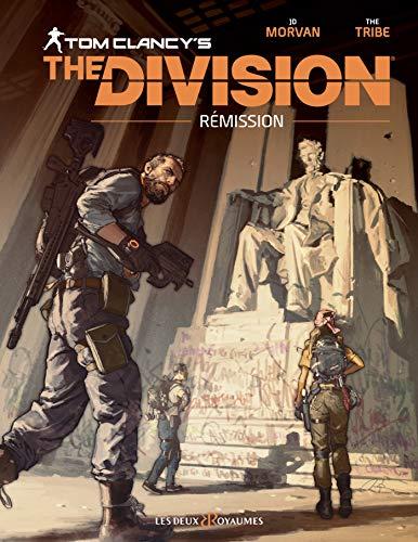 The Division - Rémission