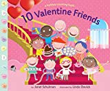 Kids Books to Spread the Love 12 Daily Mom Parents Portal