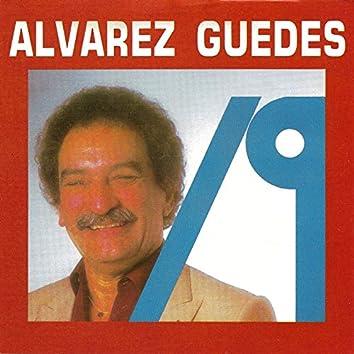 Alvarez Guedes, Vol. 19