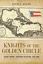 Best knights of the secret circle Reviews