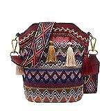 WZXLY 2021 Damentasche, Umhängetasche, Umhängetasche, Beuteltasche, Geldbörse, Handytasche
