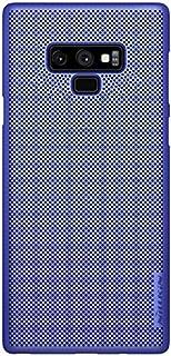 Nillkin AIR CASE ventilated fashion case for Samsung Galaxy Note 8 (BLUE)