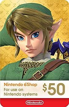 Best 3ds games digital code Reviews