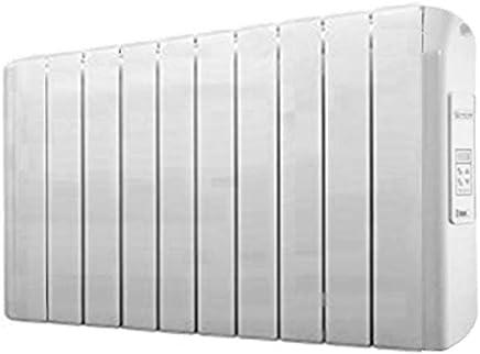 TShopm HCS Scie cloche /à bois oscillante /électrique multifonction 32 x 40 mm