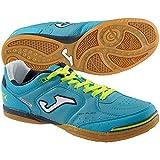 Joma, Sneaker Uomo, Blu (Blu), 40