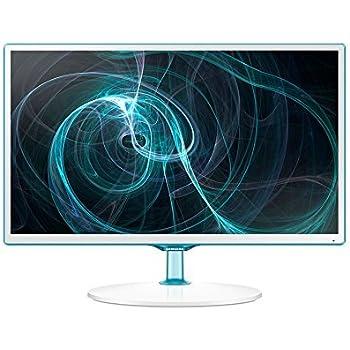 Samsung T24D391EW - Monitor TV de 23.6