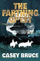 The Farthing Quest
