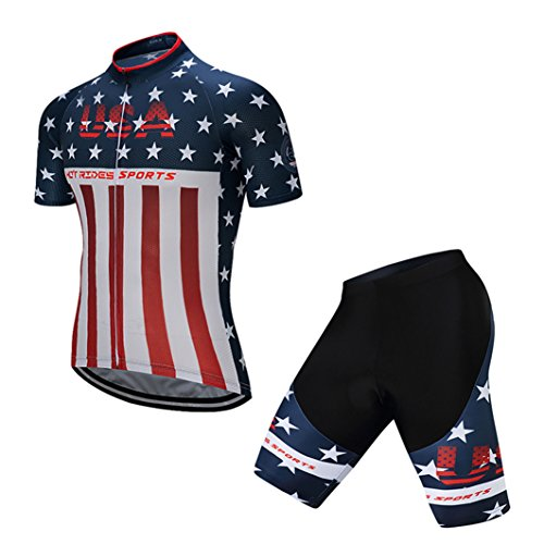 Top 10 best selling list for cycling shorts usa