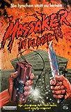 Massaker in Klasse 13 [VHS]
