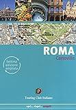 Roma. Ediz. ampliata