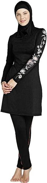 Cobcob Dress Clearance Sale A