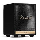 Marshall Uxbridge Enceinte Bluetooth Noir