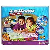 Aquadoodle Mat