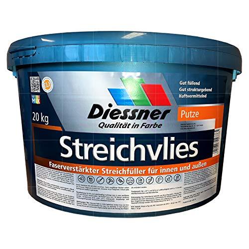 Diesco Streichvlies 20 KG