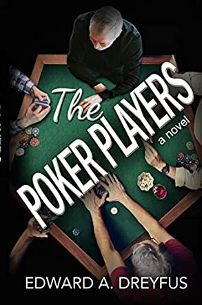 The Poker Players