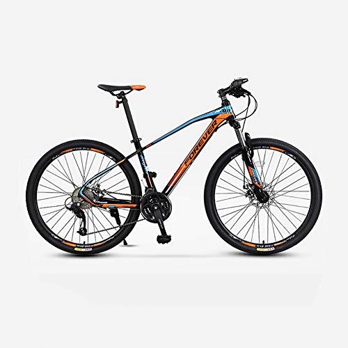 WFBP Bicicletta Pieghevole per pendolari Bici da Auto per Studente per Donna Telaio in Alluminio Leggero Assorbimento degli Urti Bikesport Bicicletta Pieghevole Bici Pieghevole Leggera