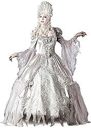 Corpse Countess Adult Costume Md 8-10 Halloween Costume