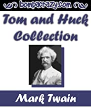 Tom and Huck Collection