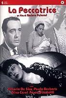 La Peccatrice (1940) [Italian Edition]