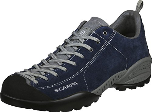 Scarpa Mojito Leather 46 night