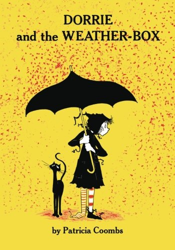 Dorrie & the Weather-Box