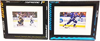 Best hockey picture frames Reviews