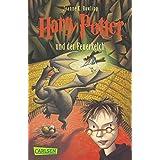 Harry Potter Und Der Feuerkelch (German Edition) by J. K. Rowling(2008-03-01)