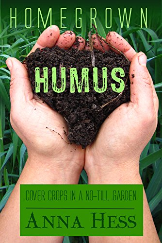 Homegrown Humus: Cover Crops in a...