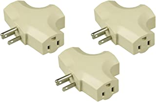 Best triple tap plug Reviews